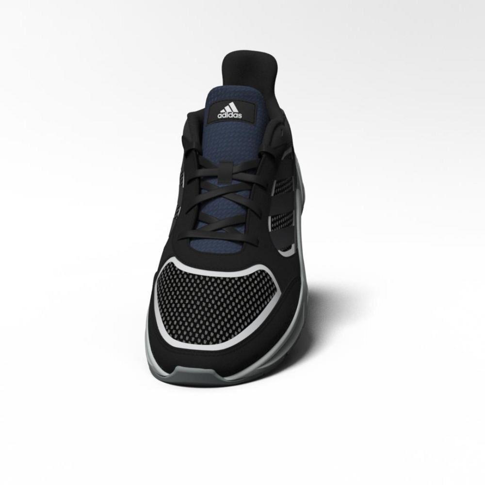 Zapatilla Running Hombre Adidas image number 5.0