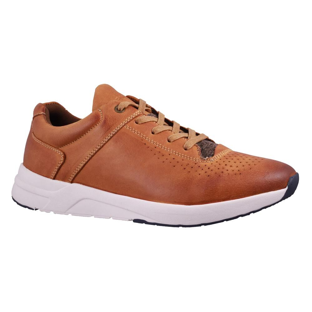 Zapato Casual Hombre Fagus image number 1.0