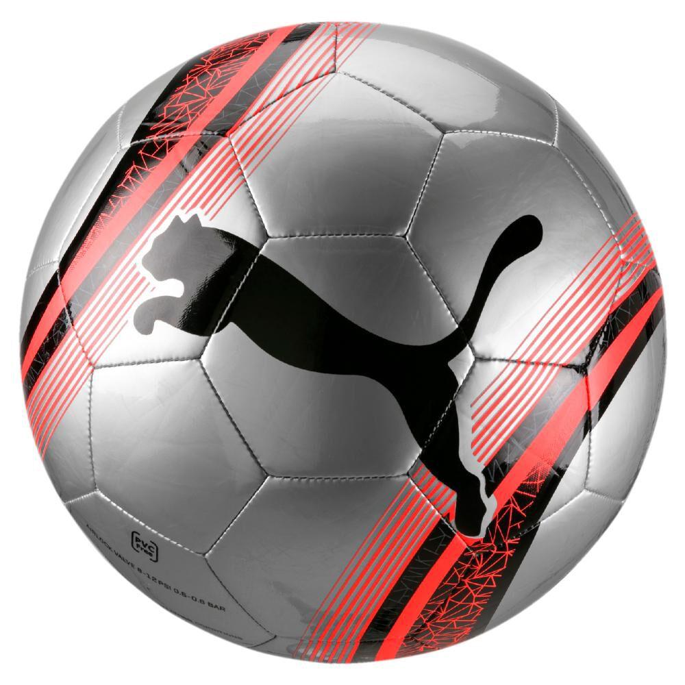 Balón De Fútbol Puma Puma Big Cat 3 Ball N° 5 image number 0.0