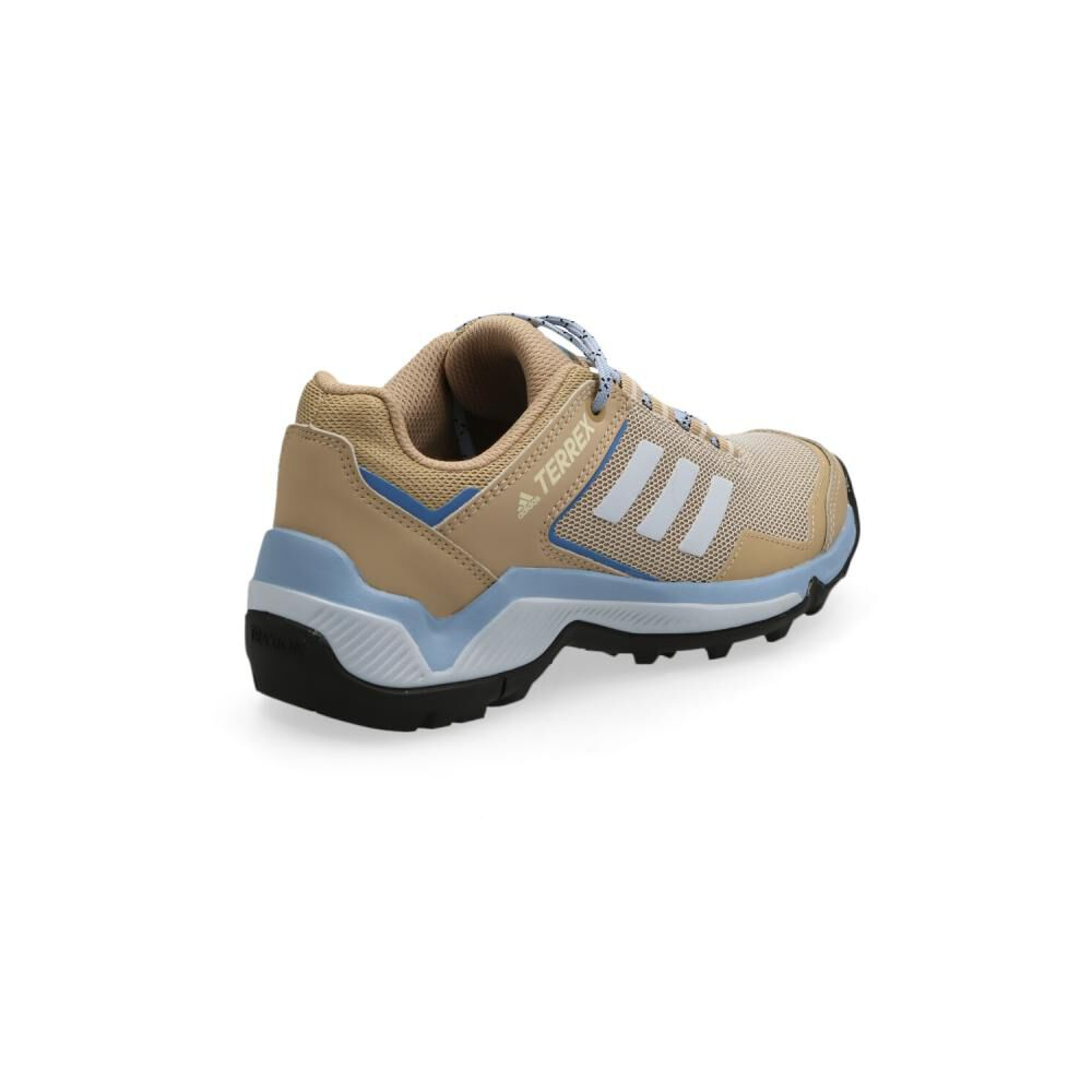 Zapatilla Outdoor Mujer Adidas Terrex Eastrail W image number 2.0