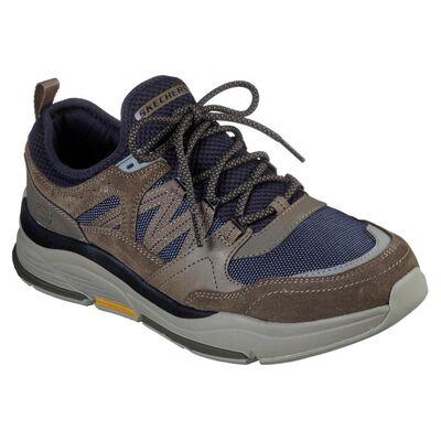 Zapato Casual Hombre Skechers Benago-Flinton