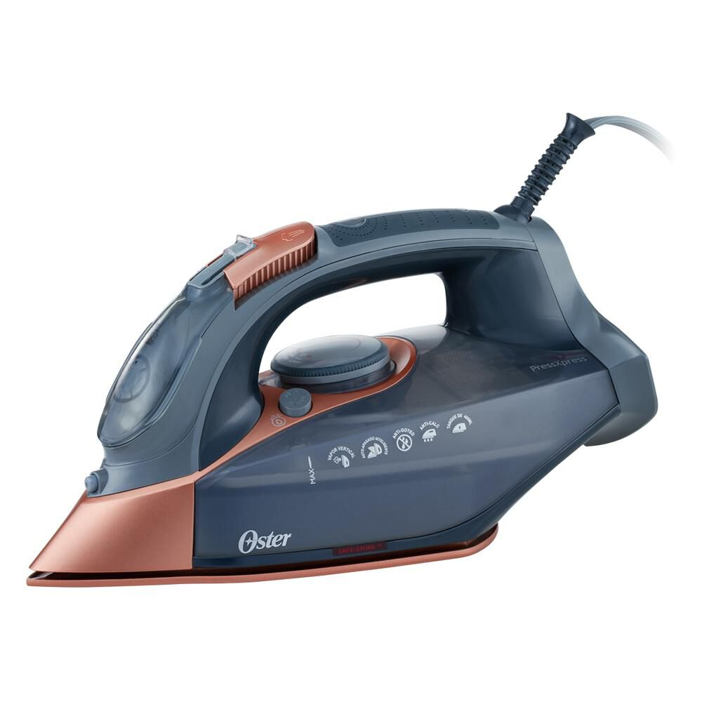 Plancha Oster Gcstpx4070-055 image number 0.0