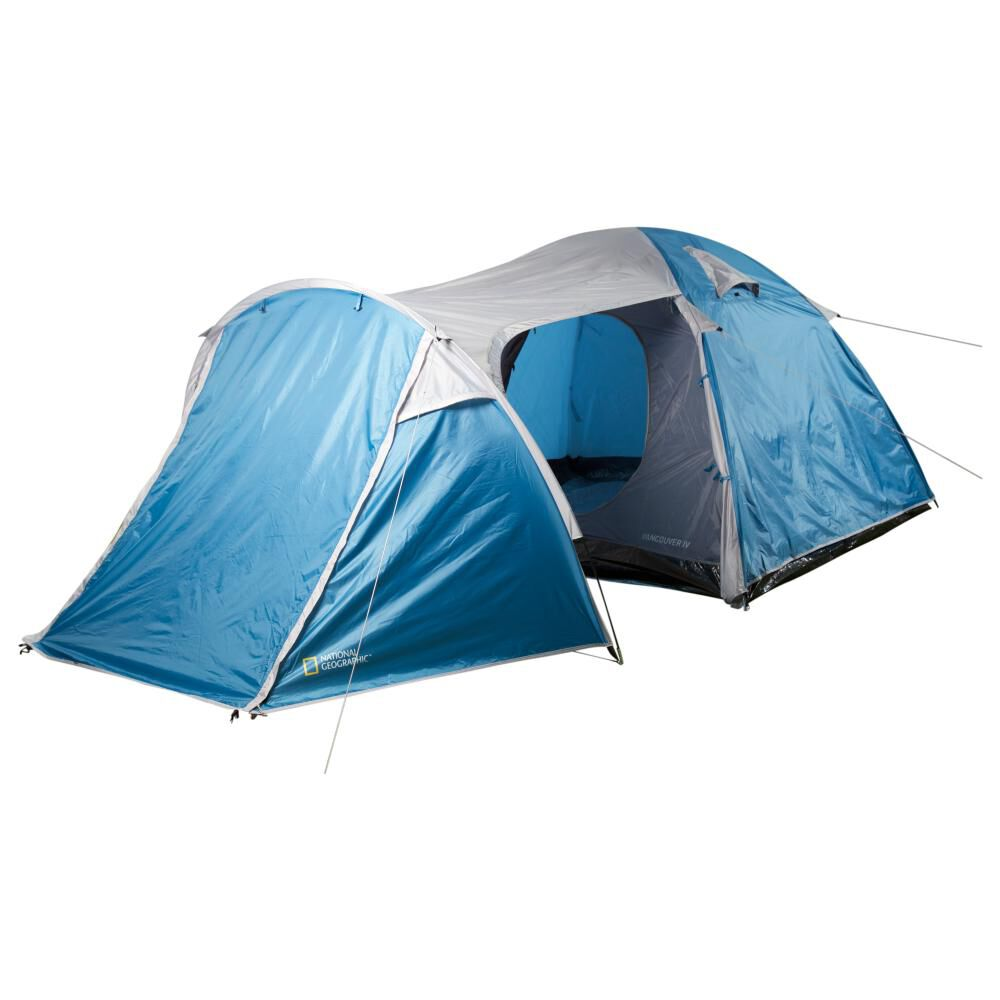 Carpa National Geographic Cng415 / 4 Personas image number 0.0
