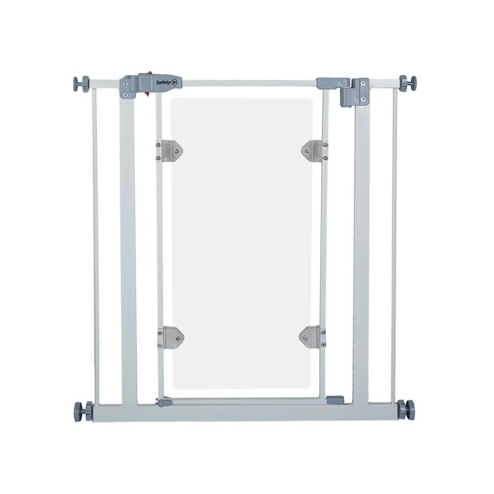 Puerta De Seguridad Safety Crystal Clear image number 0.0