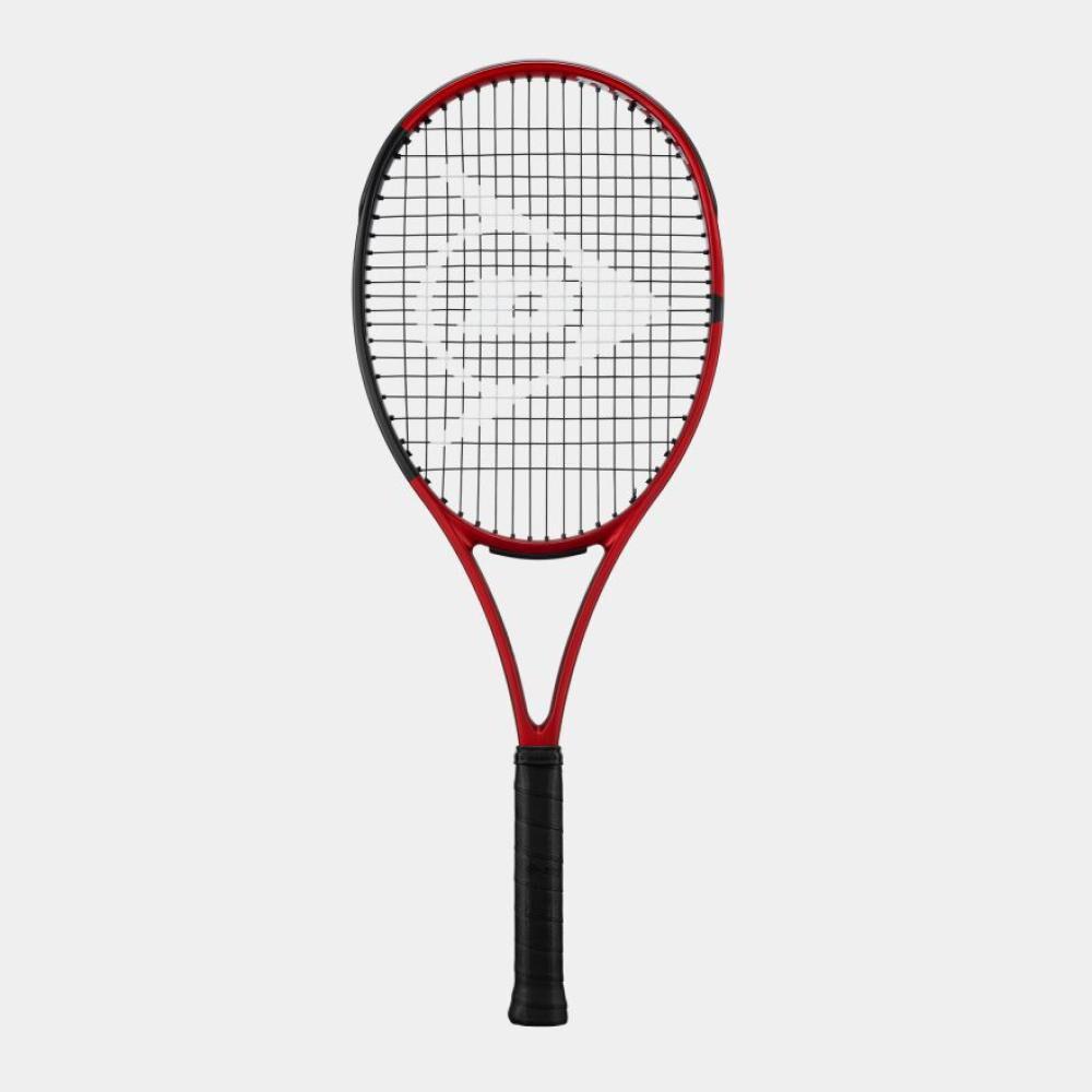 Raqueta De Tenis Unisex Dunlop Cx 400 image number 0.0