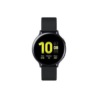 Smartwatch Samsung Galaxy Active 2 44 / 4 Gb / Aluminio