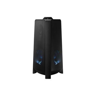 Minicomponente Samsung Sound Tower Mx-T50