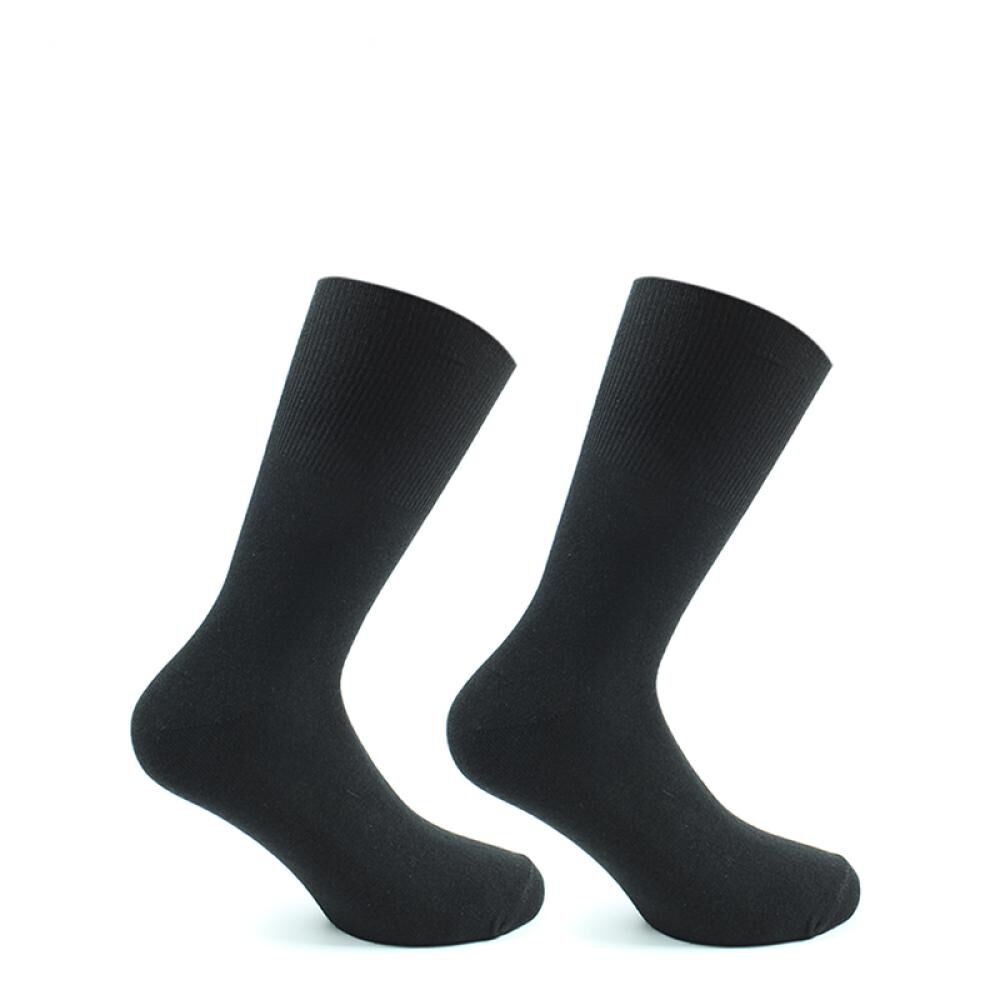 Calcetines Hombre Monarch / Bipack image number 0.0