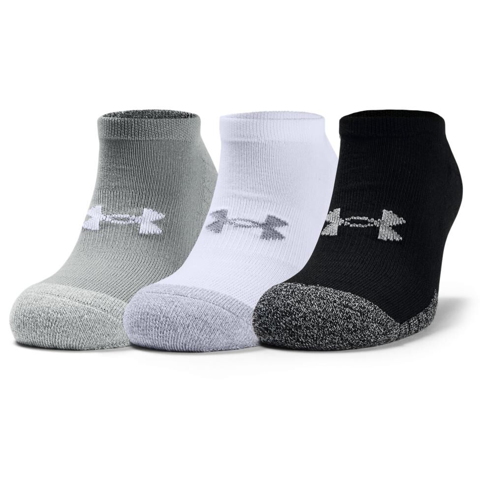 Calcetines Under Armour / Pack 3 image number 0.0