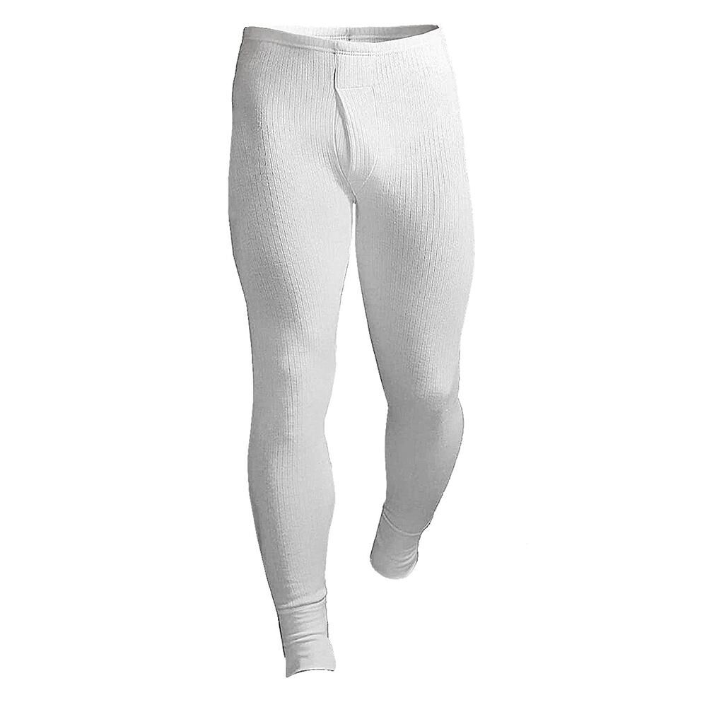 Calza Deportiva Hombre Top image number 0.0