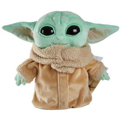 The Child Peluche Star Wars