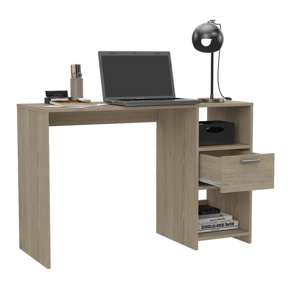 Escritorio Tuhome Office 12 / 1 Cajón image number 2.0