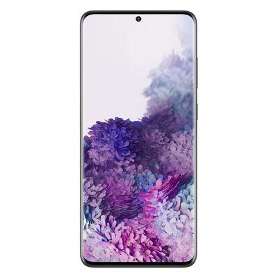 Smartphone Samsung S20+ 128 GB / Liberado