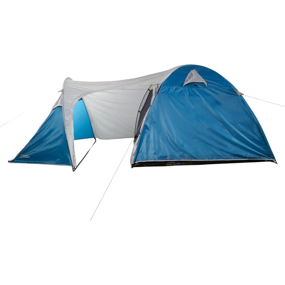 Carpa National Geographic Cng415 / 4 Personas image number 1.0