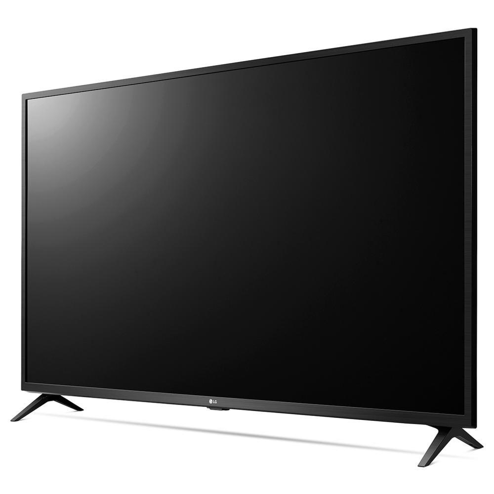 """Led LG 65UN7300PSC / 65"""" / Ultra Hd / 4K / Smart Tv 2020 image number 12.0"""