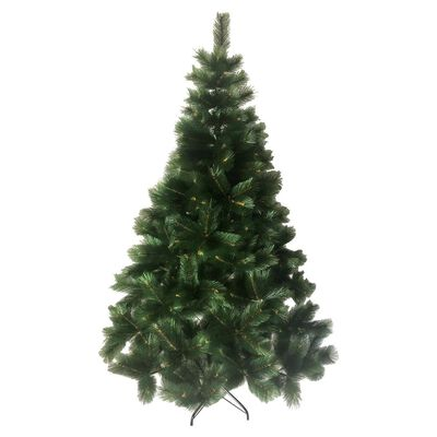 Árbol Navidad Casaideal Clásico 180 Cm