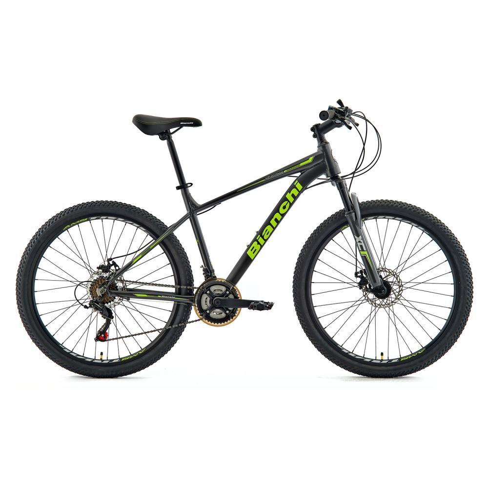 Bicicleta Mountain Bike Bianchi Advantage Sx / Aro 27.5 image number 0.0