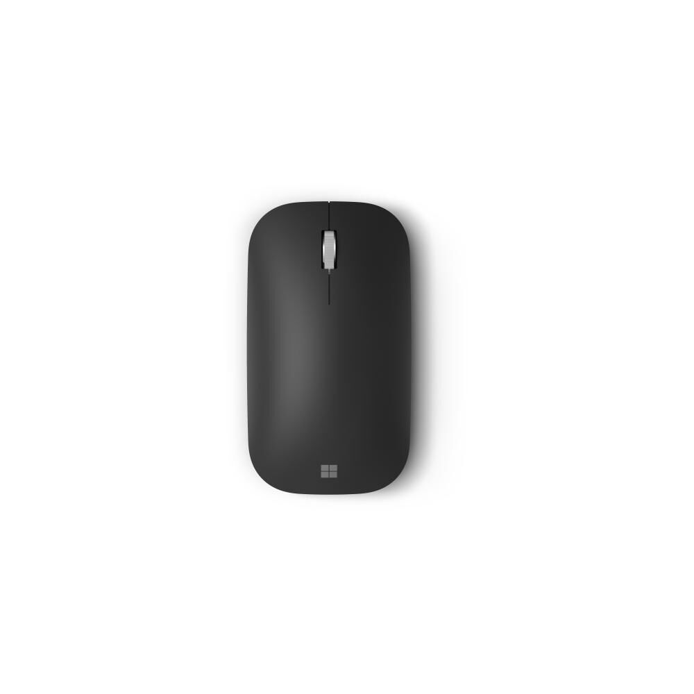 Mouse Microsoft Modern Mobile image number 1.0