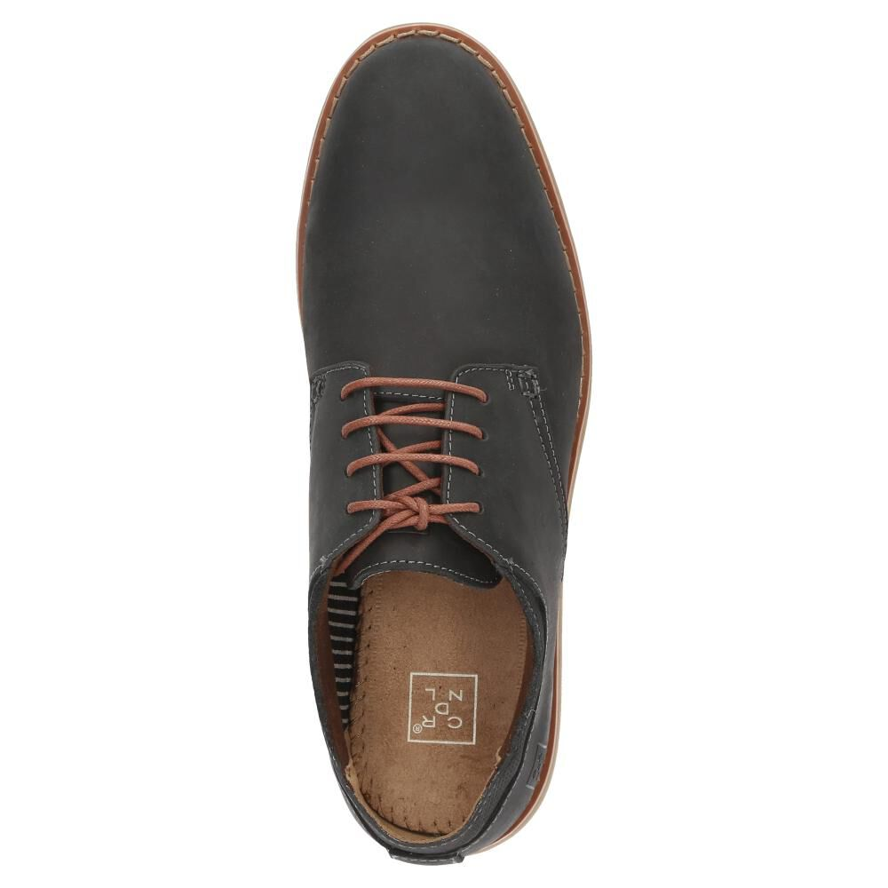 Zapato Casual Hombre Cardinale image number 3.0