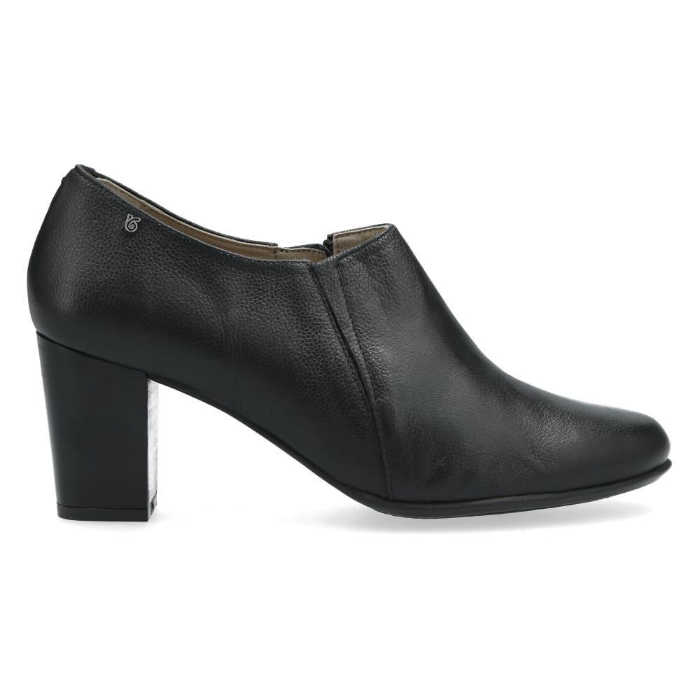 Zapato De Vestir Mujer 16 Hrs. image number 1.0