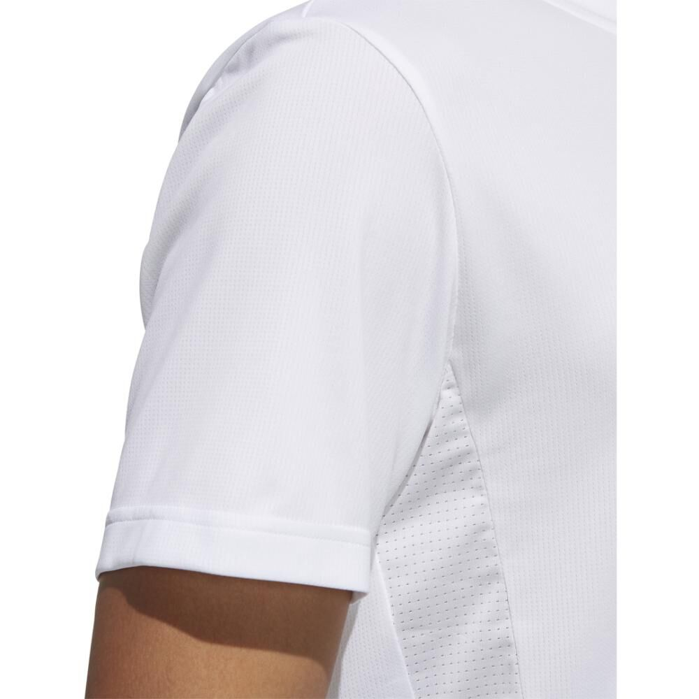 Polera Hombre Adidas Designed 2 Move Logo image number 5.0