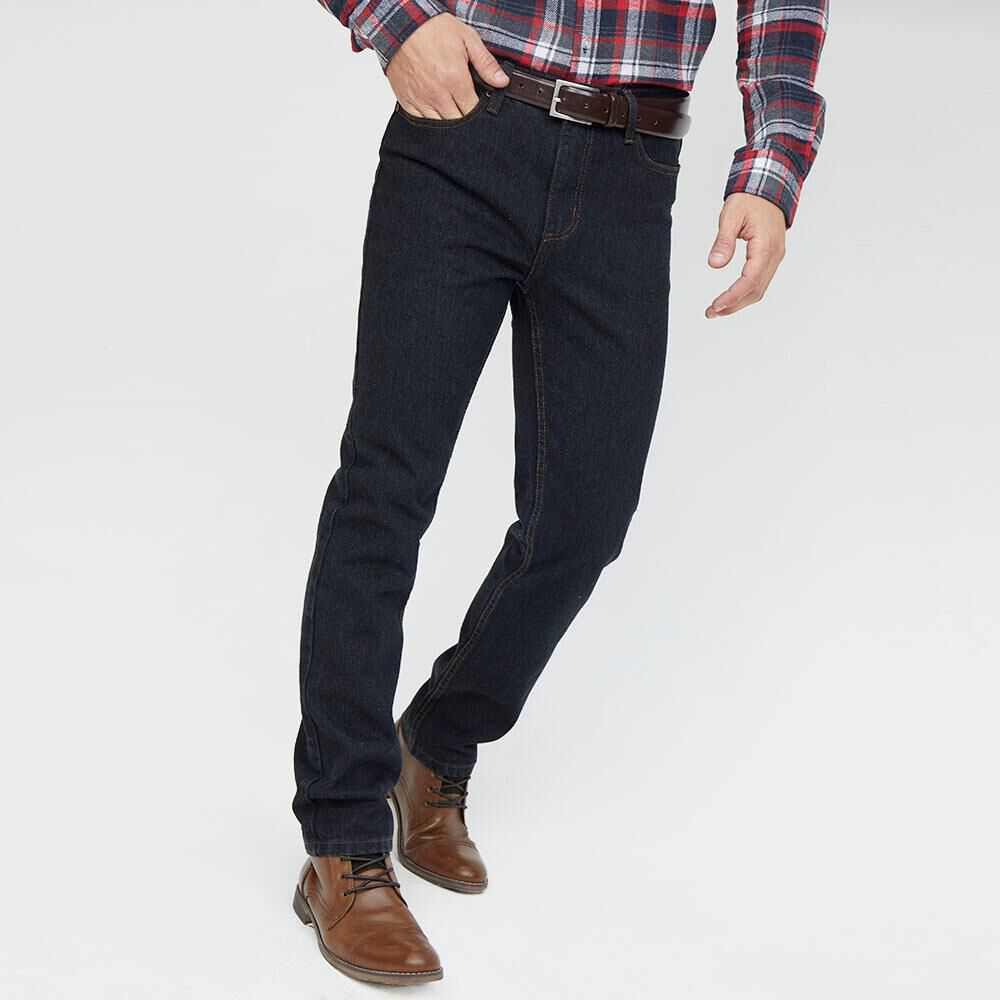 Jeans  Hombre Dallas image number 0.0