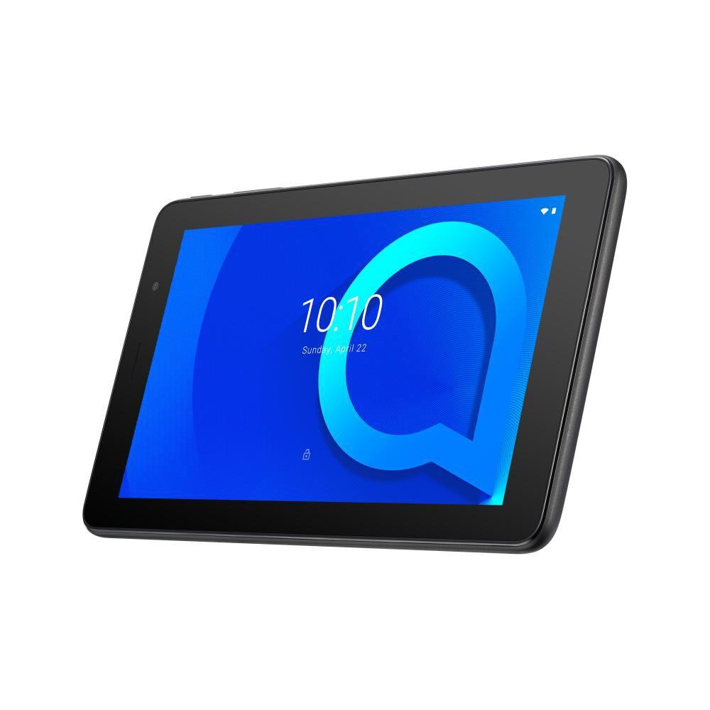 "Tablet Alacatel 1T / 16 GB / Wifi / Bluetooth / 7"" image number 2.0"