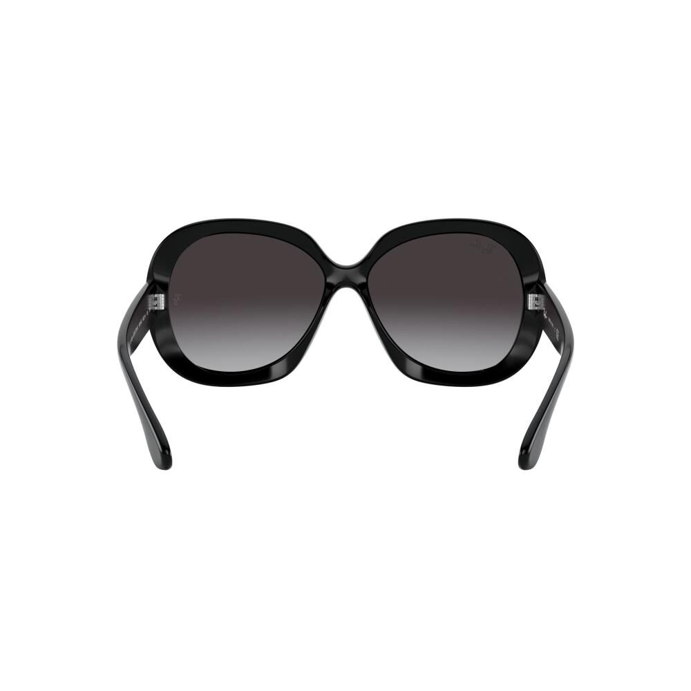 Lentes De Sol Mujer Ray-ban Jackie Ohh Ii image number 6.0