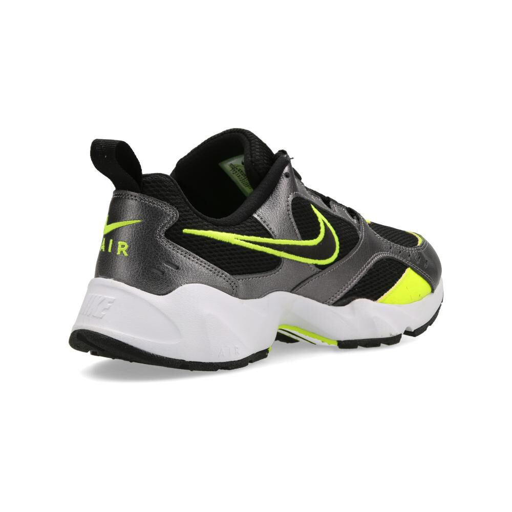 Zapatilla Urbana Unisex Air Heights Nike image number 2.0