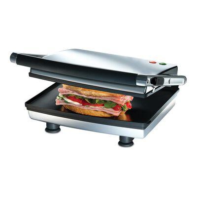 Sandwichera Oster Ckstsm3884052