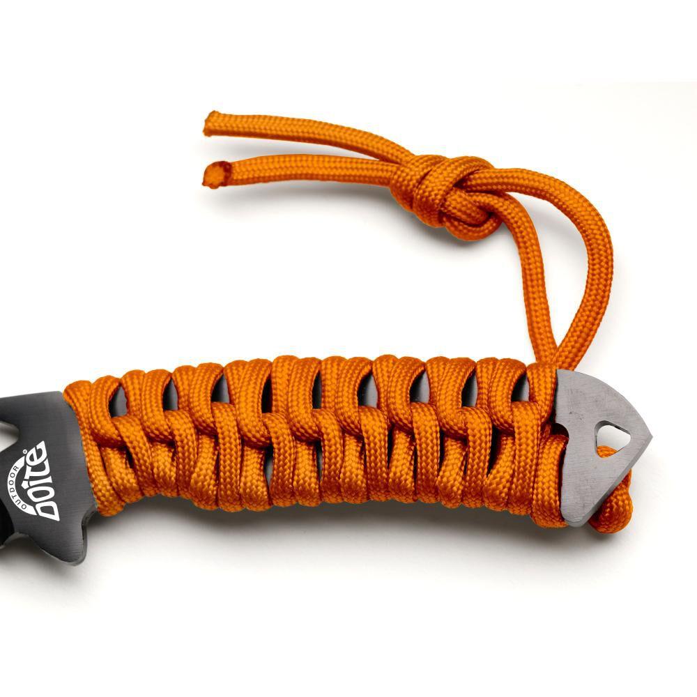 Cuchillo Doite Cuchillo Con Cuerda image number 3.0