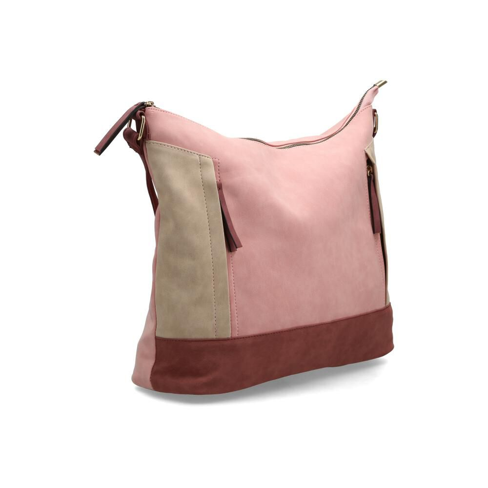 Cartera Hombro Mujer Geeps image number 1.0