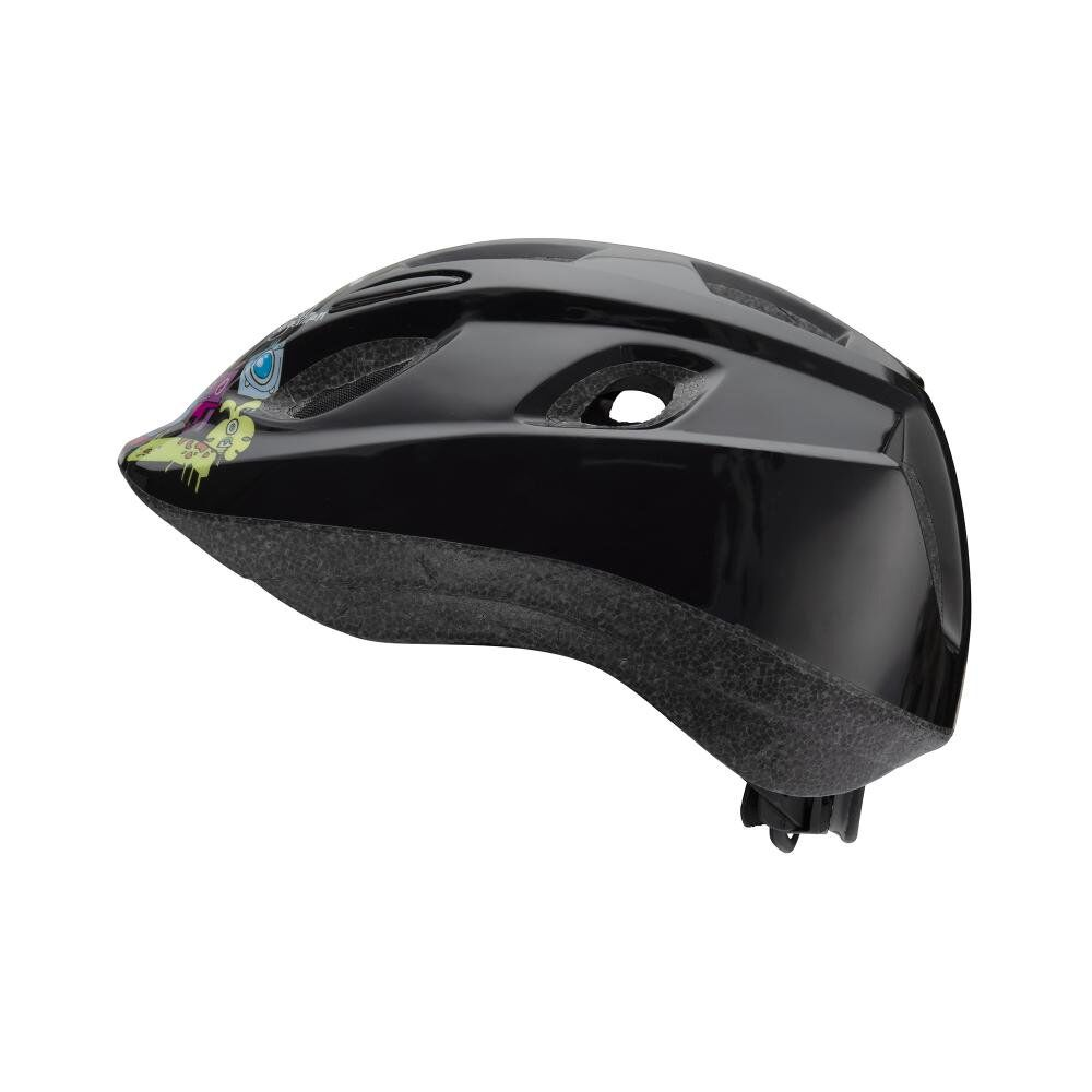 Casco Cannondale Burgerman image number 1.0