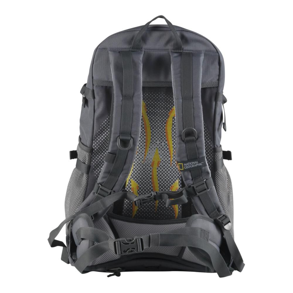 Mochila Outdoor National Geographic Mng135 image number 2.0