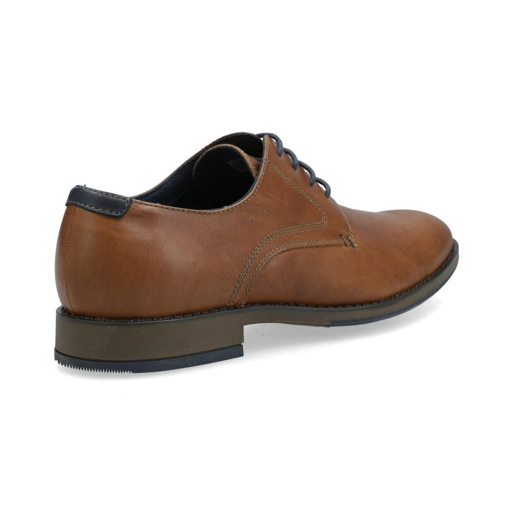 Zapato Casual Hombre Cardinale image number 2.0