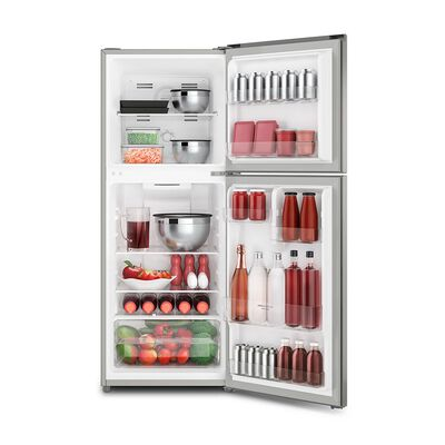 Refrigerador Mademsa Altus 1200 / No Frost / 197 Litros