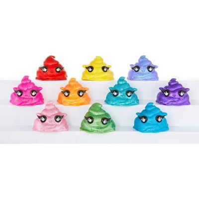 Po555797 Poopsie Cutie Tooties Surp