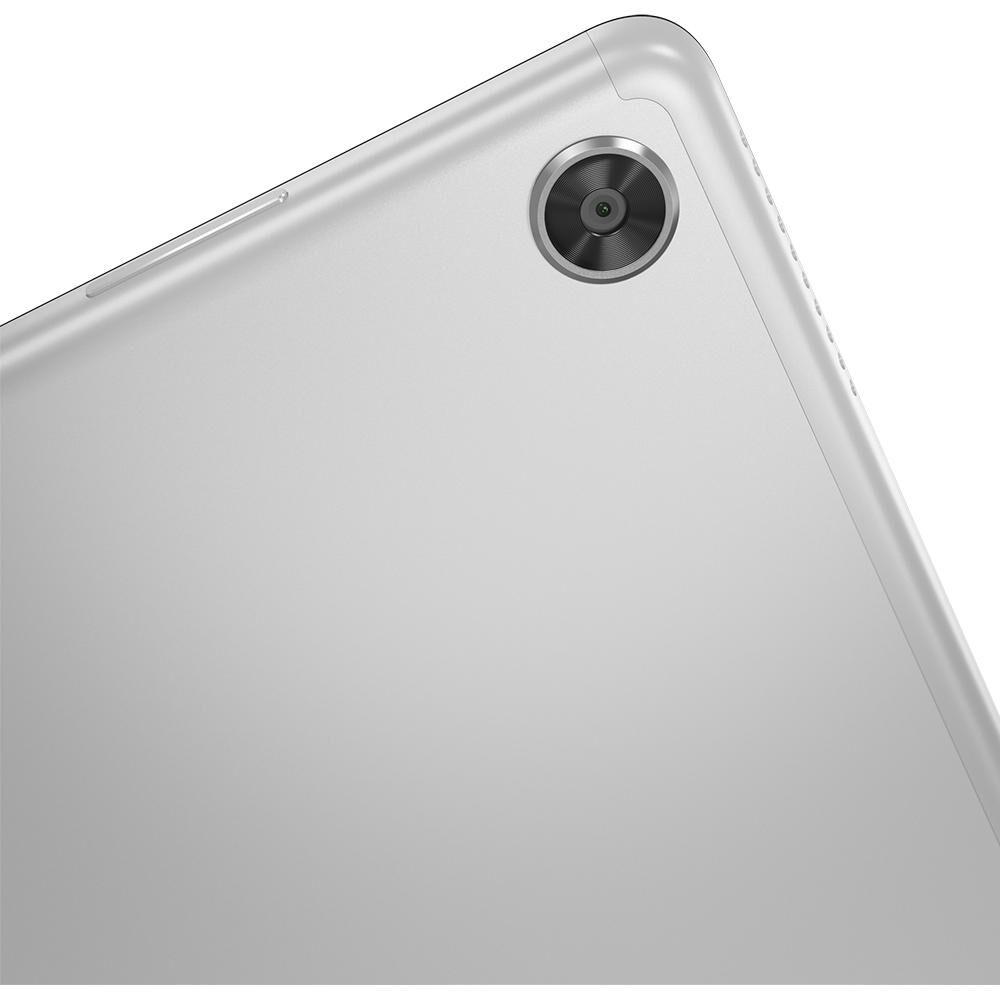 "Tablet Lenovo Tab M8/ 2G-16GB/ 8"" IPS HD/ LTE 4G platinum grey image number 2.0"