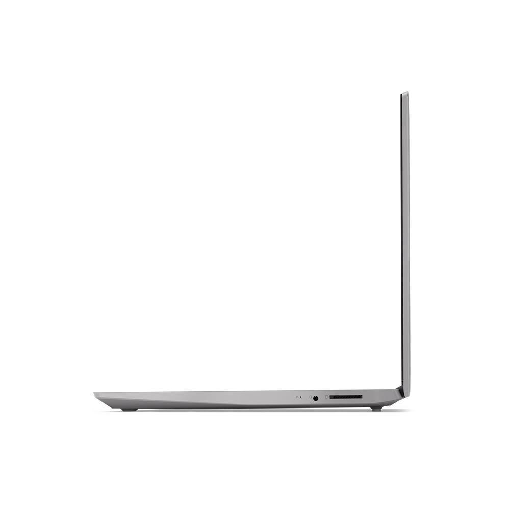 "Notebook Lenovo Ideapad / Intel Core I3 / 4GB Ram / 128 Gb / 14"" image number 3.0"