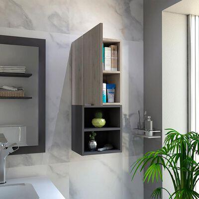 Mueble De Baño Tuhome  Aux J (1c)Ce