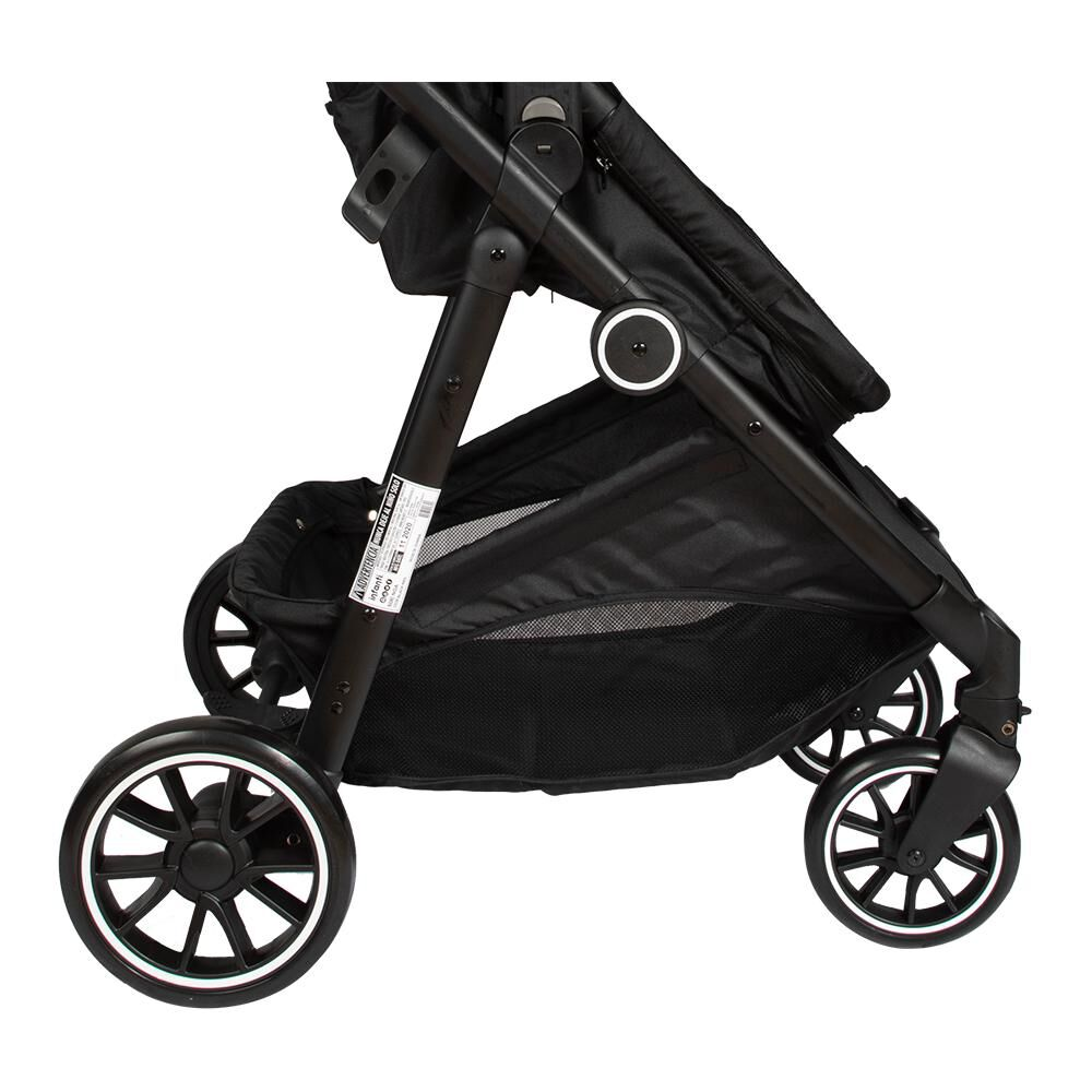 Coche Travel System Noa Infanti image number 1.0
