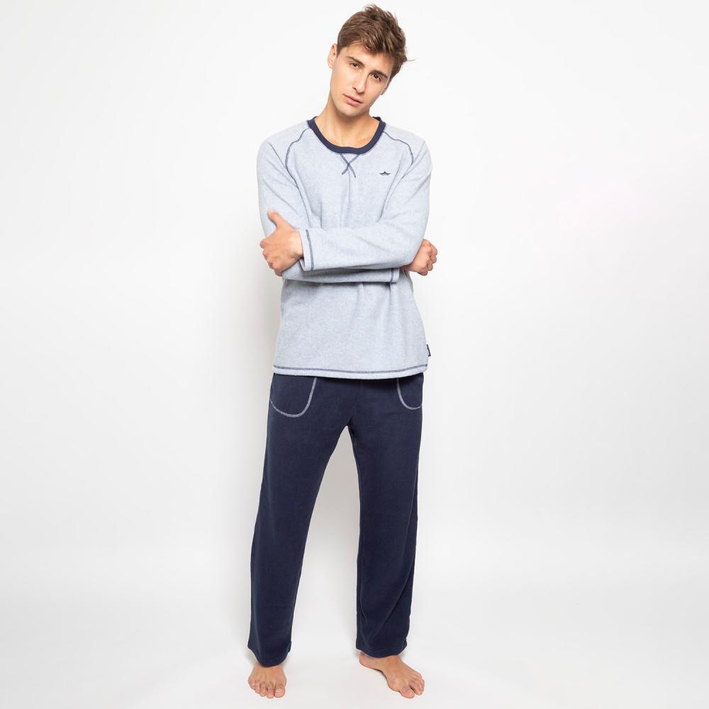 Pijama Polar Palmers image number 0.0