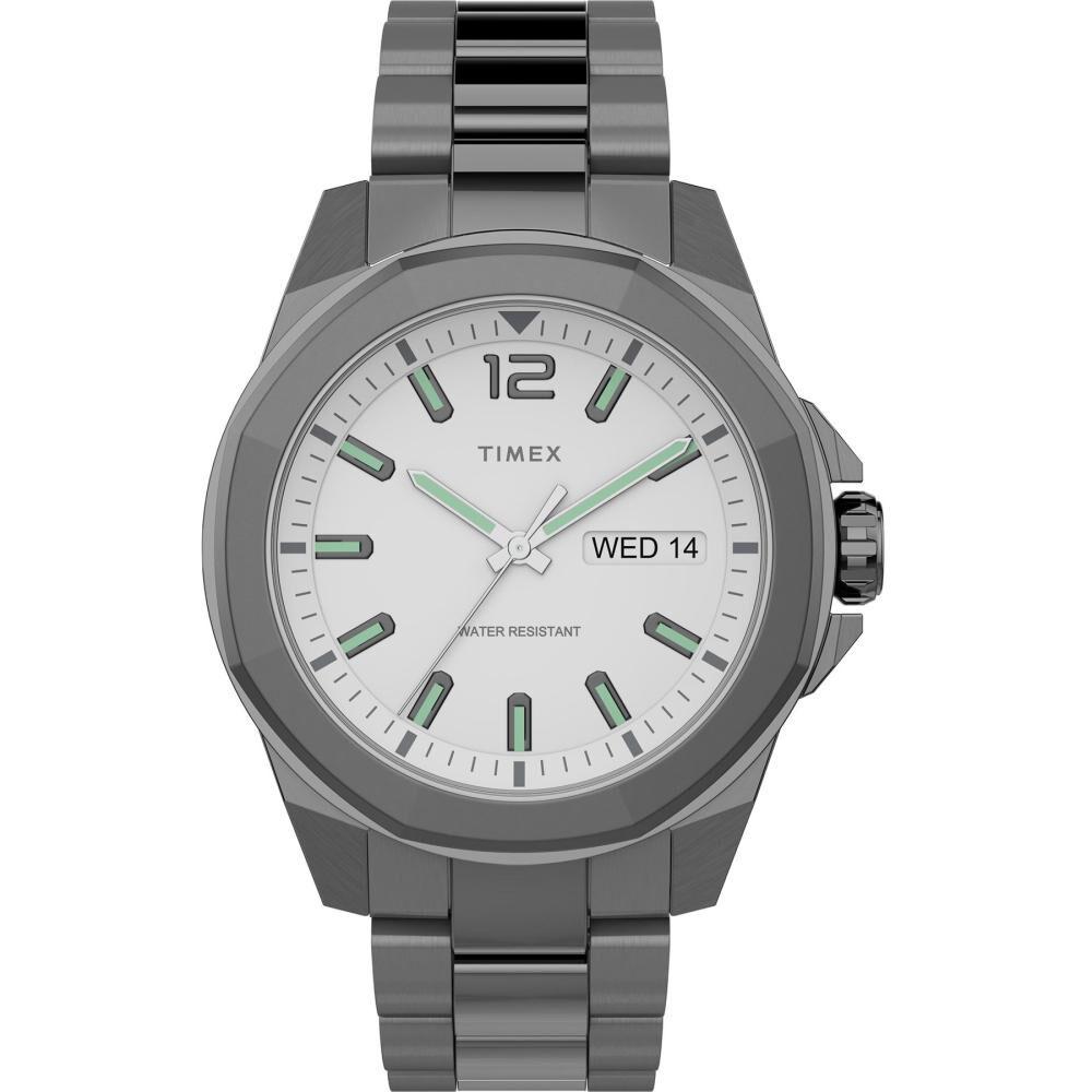 Reloj Hombre Timex Tw2u14800 image number 0.0
