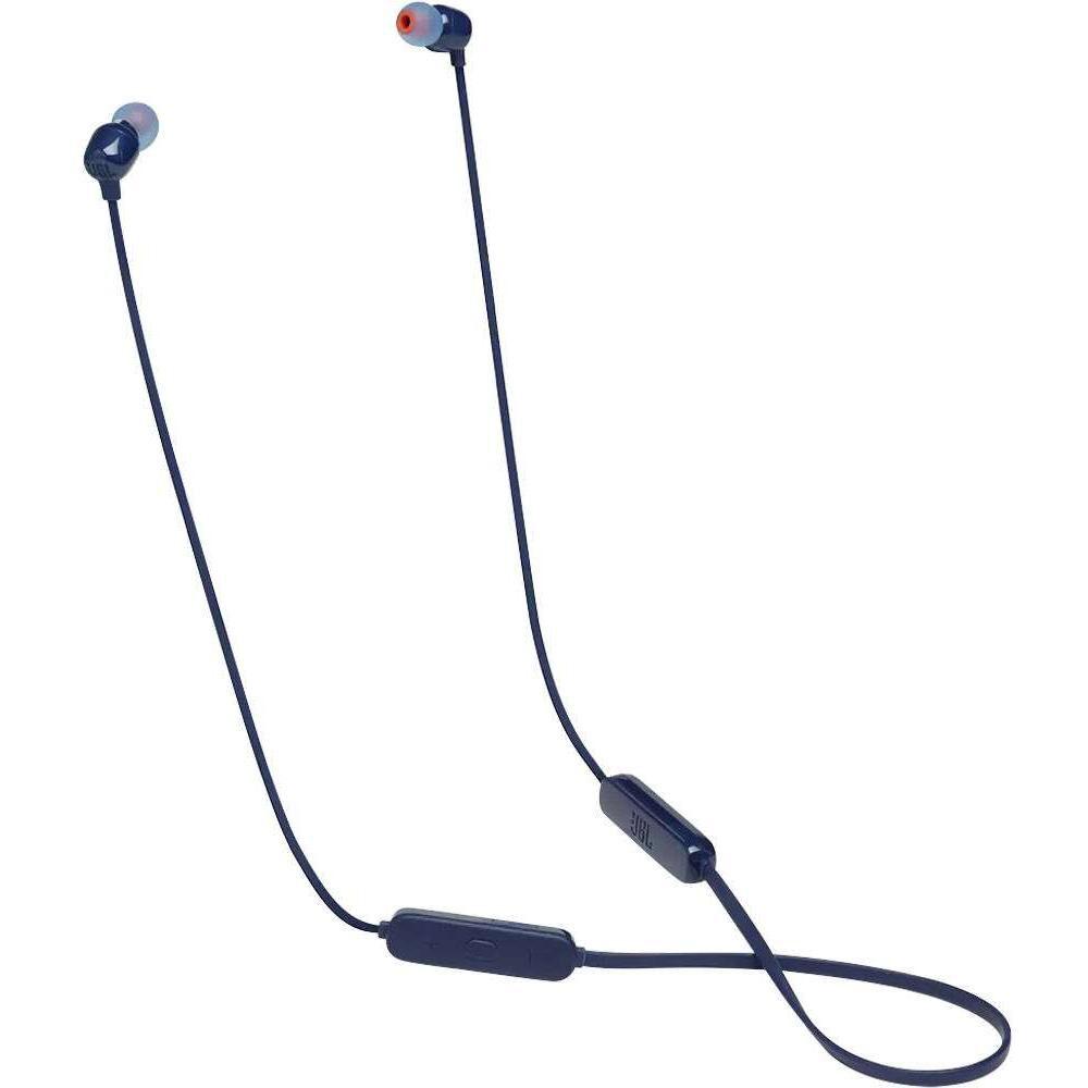 Audifono Bluetooth Jbl Tune 115bt image number 0.0