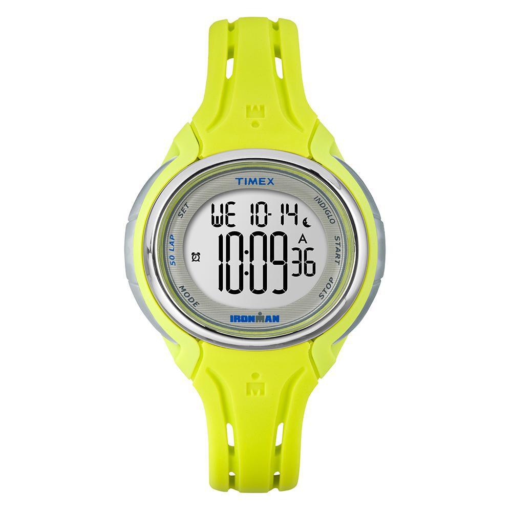 Reloj Mujer Timex Tw5k97700 image number 0.0