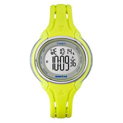 Reloj Mujer Timex Tw5k97700