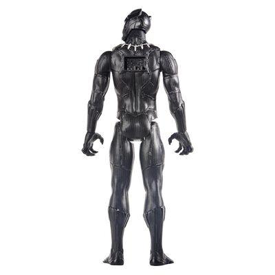 Figura De Acción Avenger Titan Hero Series