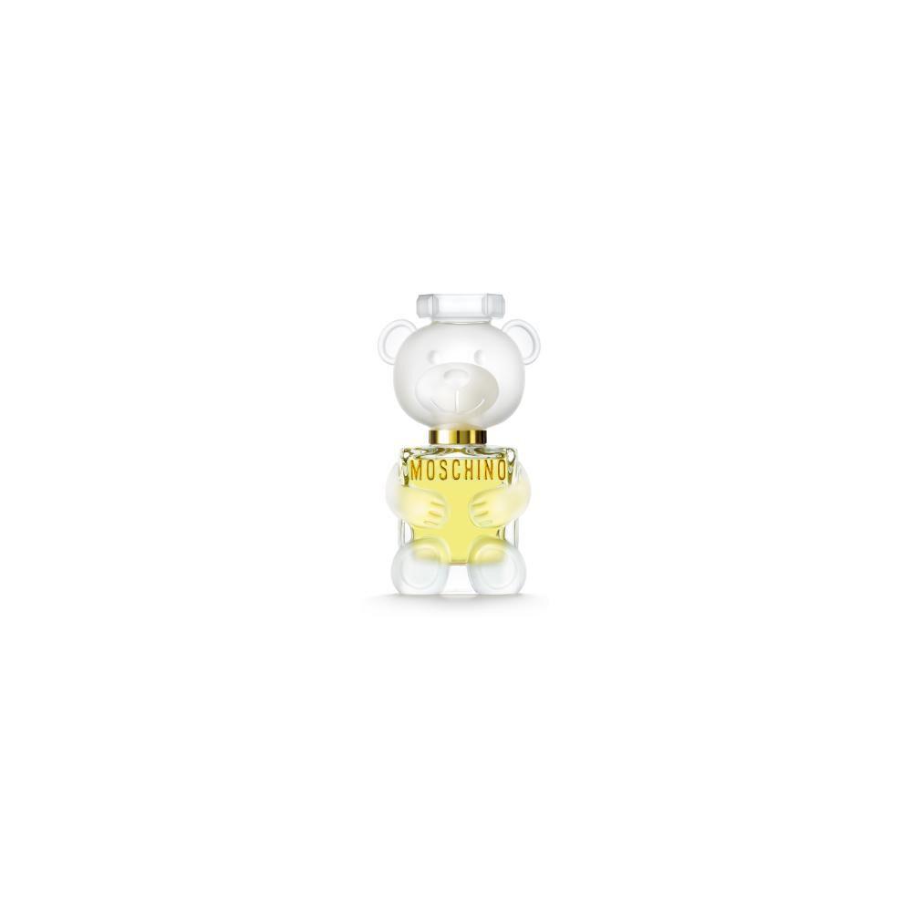Perfume Toy 2 Moschino / 30 Ml / Edp image number 6.0