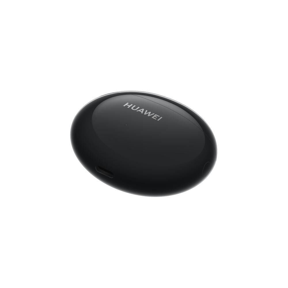 Audífonos Bluetooth Huawei Freebuds 4i image number 1.0