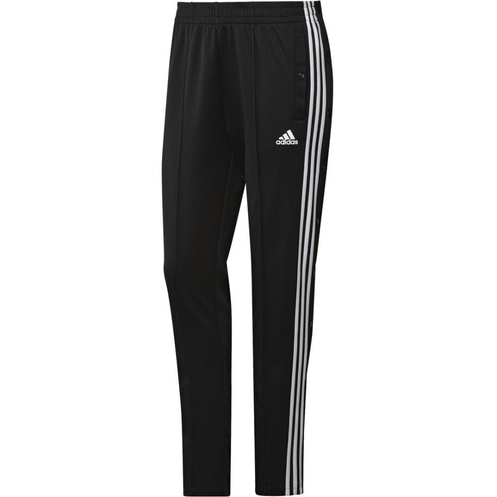 Pantalon De Buzo Mujer Adidas Must Haves Snap Pant image number 7.0